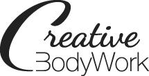 Creative BodyWork